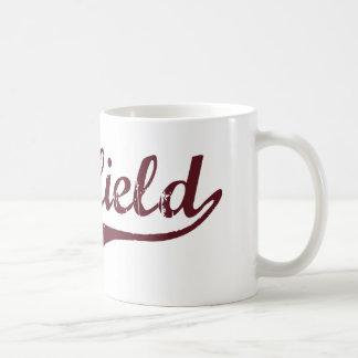 Diseño clásico de Chatfield Minnesota Tazas De Café