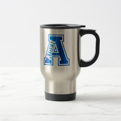 Diseño conocido - Aiden Tazas De Café