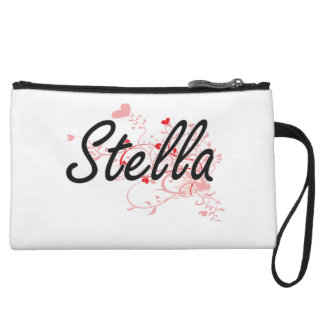 Diseño conocido artístico de Stella con los