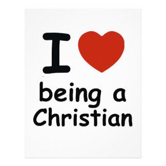 diseño cristiano membrete a diseño