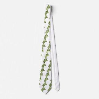 diseño de 31 cumpleaños corbata