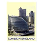 DISEÑO de 450px-London_collage 3A POR MOJI OKUBULE Postal