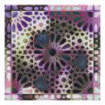 Diseño de Alhambra Fotografía