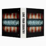 Diseño de América