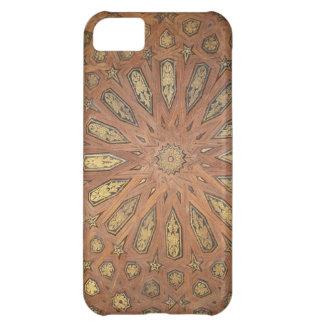 Diseño de Andalucía Funda Para iPhone 5C