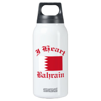 Diseño de Bahrein