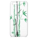 Diseño de bambú