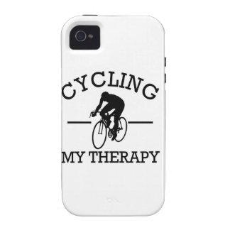 diseño de ciclo