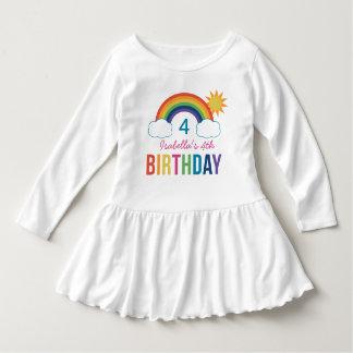 Diseño de encargo de la camiseta de la camisa el  