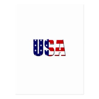 Diseño de encargo del logotipo de los E.E.U.U. Postal