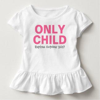 Diseño de encargo grande de la camiseta de la playeras