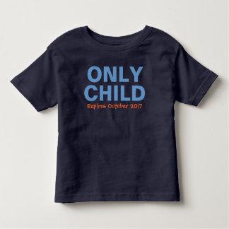 Diseño de encargo mayor de la camiseta de hermano poleras