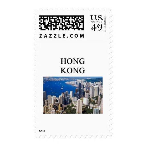 diseño de Hong-Kong Envio