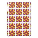 Diseño de Ipad de las flores mini iPad Mini Cárcasa