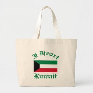 Diseño de Kuwait Bolsa