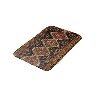 Diseño de la alfombra de Kabristan