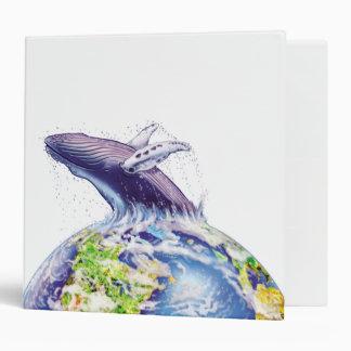 """diseño de la ballena y de la tierra carpeta 2"""""""