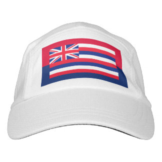 Diseño de la bandera del estado de Hawaii