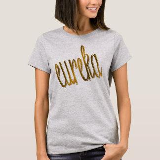 diseño de la camiseta de la playa del verano de