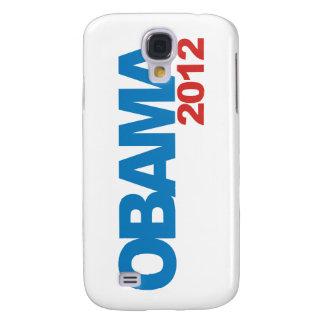 Diseño de la campaña de OBAMA 2012
