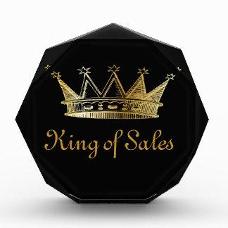 Diseño de la corona
