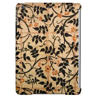 Diseño de la cortina del rastro del jazmín, 1868-7