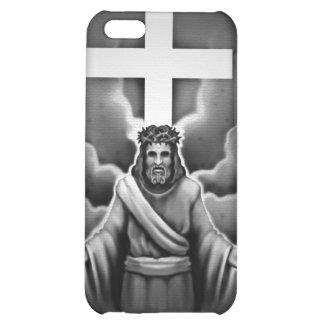 Diseño de la cruz de la resurrección del Jesucrist