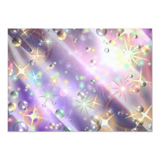 Diseño de la estrella anuncios