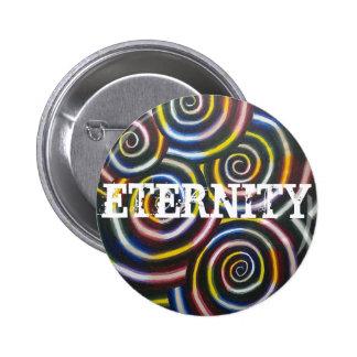 Diseño de la ETERNIDAD Pin