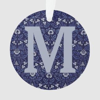 Diseño de la eufrasia de William Morris