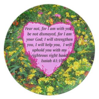 DISEÑO DE LA FOTO DEL WILDFLOWER DEL 41:10 DE PLATO PARA FIESTA