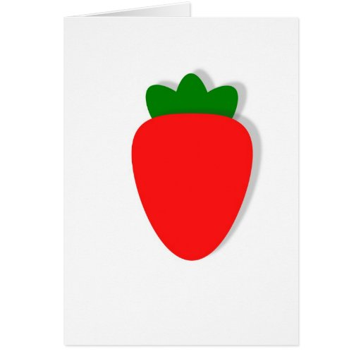 Diseño de la fresa tarjeton