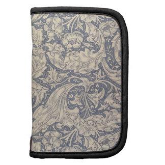 Diseño de la margarita materia textil planificadores