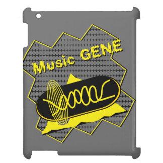Diseño de la música electrónica