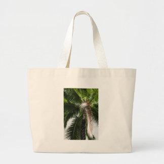 ¡Diseño de la palmera Bolsa
