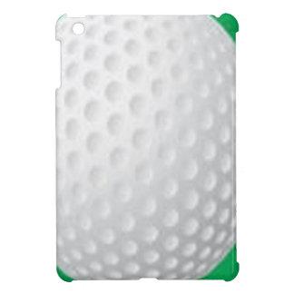 Diseño de la pelota de golf