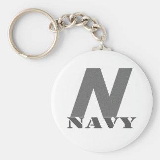 Diseño de la pinta de la marina de guerra - llaver