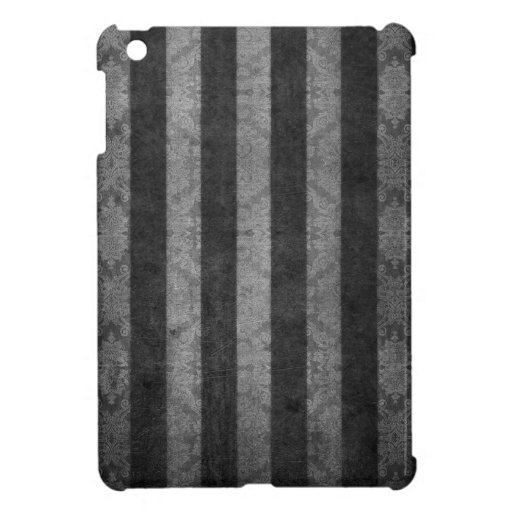Diseño de la plata y de la raya negra de Juan