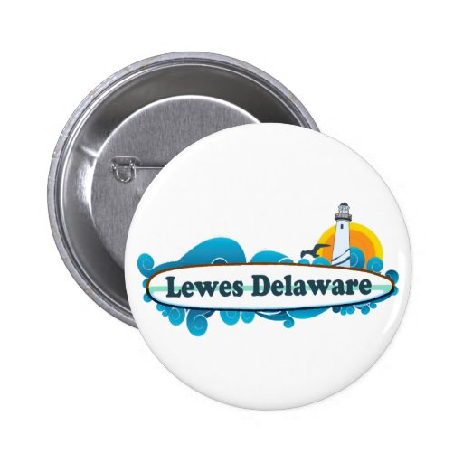 "Diseño de la ""resaca"" de la playa de Lewes Pins"