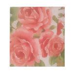 Diseño de los rosas para usted