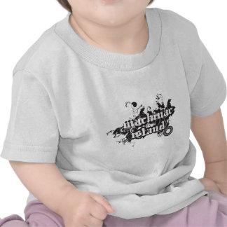 Diseño de Mackinac Camisetas