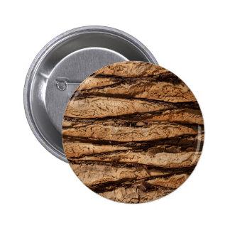 Diseño de madera de la textura pin