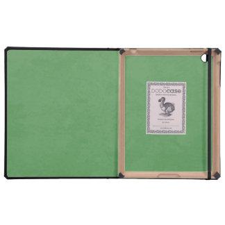 Diseño de mármol verde