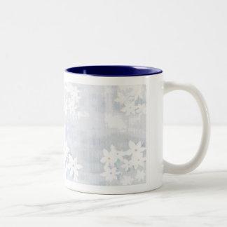"""Diseño de """"Melissa dos"""" en la taza de café"""