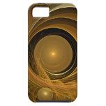Diseño de moda 005 del cubilete iPhone 5 carcasa