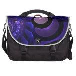 Diseño de moda 006 del cubilete bolsa de ordenador
