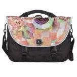 Diseño de moda del cubilete - 06-2 bolsas de ordenador