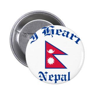 Diseño de Nepal