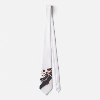 Diseño de Nihonjin Corbatas Personalizadas