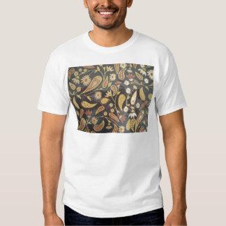 Diseño de oro 4 U Camisas
